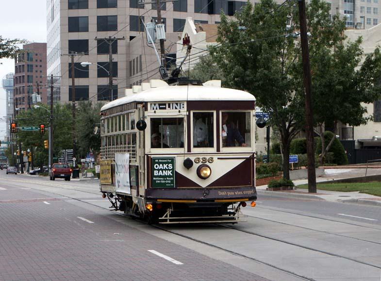 Dallas08.jpg