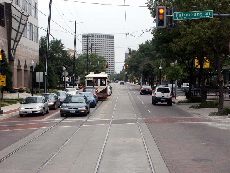 Dallas10.jpg