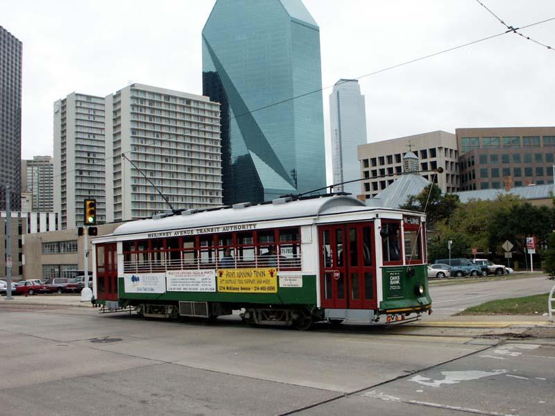Dallas12.jpg